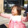 赤ちゃんにフォーマル服は必要?選び方と男の子・女の子におすすめの人気商品一覧