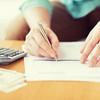 収入がいくらあったら確定申告が必要なの?主婦やパートママのための税金基礎知識