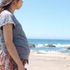 妊娠中の旅行!移動手段の安全性を比較しました