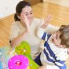 魚釣りおもちゃを家族みんなで楽しもう!手作りもできる?おすすめ商品7選
