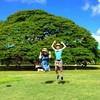 市川海老蔵さんと献身的に支える妻麻央さんの仲睦まじい素敵エピソード10選