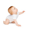1歳1ヶ月〜1歳4ヶ月の赤ちゃんの成長と特徴!お世話のポイントや注意点