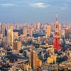 東京駅周辺で安心して子連れランチが楽しめるお店5選