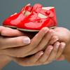 キラキラ靴でお姫様気分!夏のお出かけを楽しむキラキラ靴10選♡