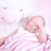 新生児の赤ちゃんの睡眠リズムって?睡眠時間はどれくらい必要?