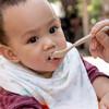 赤ちゃんにおすすめのレシピがいっぱい!人気の離乳食ブログ4選