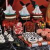 ハロウィンパーティーの飾り付け時期と作り方は?おしゃれな手作りグッズ15選