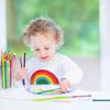 幼児の学習素材館で、おうちで勉強☆