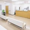 産婦人科口コミ!荒木病院(石川県小松市)の体験談