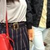 恋人気分で仲良く夫婦でデートしたい!おすすめのデートスポット~東京編~