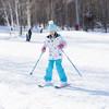 お子さんのスキーウェアでまだ悩んでる方!必見です