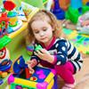 子供の写真どうしてる?素敵なお部屋になるおすすめの飾り方16選 子供部屋やリビングをおしゃれに!
