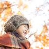 子供連れで楽しめる、川崎市ののおすすめ人気遊び場5選!赤ちゃん連れでも安心してお出かけできる