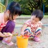 埼玉県の人気のおすすめ遊びスポット5選!赤ちゃん・子供連れでお出かけしよう!