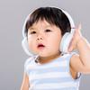 おかあさんといっしょの歌を聴いていると泣ける!名曲まとめ15選