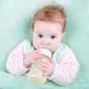 きゅんっとしちゃうクリームパンダちゃんは赤ちゃんのおてて!癒しの画像大集合♡
