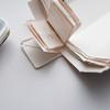 牛乳パックをママ用にリメイク!素敵な小物入れや引き出し、収納などおすすめのアイデア12選