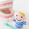 イヤイヤ期を乗り切った体験談!歯磨きの時の対応