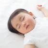 産婦人科口コミ! 亀田総合病院(千葉県鴨川市)の体験談