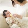 東京都狛江市の口コミ評価の高い産婦人科