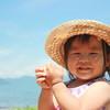 今年の夏は水風船で遊ぼう!水風船合戦などの遊び方と一度にたくさん水風船が作れるおすすめ便利グッズ5選