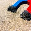 1歳から使える磁石のおもちゃは知育にも有効!口コミで人気のおすすめ商品10選