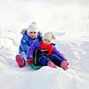 雪の日だって元気に外で遊びたい!キッズのブランドスノーブーツ5選
