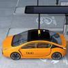 「香川県」の陣痛タクシー