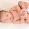 マミーポコって安いのに優秀!むっちり赤ちゃんに私はユニチャームのオムツをおすすめします