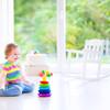 トランポリンには子供に良い魅力が満載!口コミで人気のおすすめ商品5選