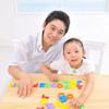 子供の習い事は何歳から?種類や費用、家計のやりくりはどうしてる?