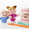 子供が歯磨きを嫌がる!?ママ必見!歯磨き嫌いの直し方!