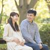 産婦人科口コミ!あんどうレディスクリニック(東京都目黒区)の体験談