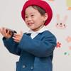 私立幼稚園はここ!日本女子大学附属豊明幼稚園