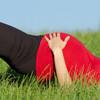 ソフロロジー呼吸法とは?出産時のソフロロジー呼吸法体験談
