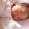 竹内産婦人科クリニック(福岡県早良区/福岡市)での出産体験談と口コミ