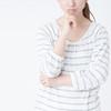 私が体験した、妊娠超初期症状【体験談】