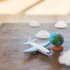 乾くと木になる不思議な粘土「木かるねんど」を使って親子で工作!おすすめの人気作品10選