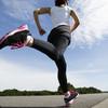親子で走ろう!子供と一緒に参加できる東京のマラソン大会5選!ファミリーマラソンで素敵な思い出を
