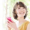 妊婦にはカレンダーアプリが便利!妊活中、妊娠中におすすめの人気妊娠アプリ6選