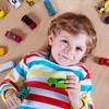 100均セリアのおもちゃは男の子にも女の子にも大人気!男女別、おすすめの人気商品6選