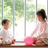 木下優樹菜さん2児のママに!3歳のりりなちゃんのお姉さんぶりが話題♡