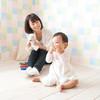 子供部屋の壁紙の選び方!汚れと傷に強いものを選ぼう!口コミで人気のおすすめ壁紙5選