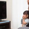 子どもと一緒に見たいおすすめのアニメ映画5選!あらすじやキャストまとめ