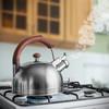 ニトリの便利なキッチン用品で毎日の食事作りを効率的に!口コミで人気のおすすめ商品7選