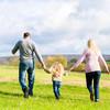 子供連れで楽しめる、山梨県のおすすめ人気遊び場5選!自然がいっぱいの公園を満喫しよう
