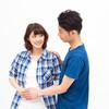 SNSに写真をアップして可愛く妊娠を報告しよう!アイデア15選☆