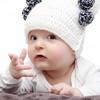 赤ちゃんのプレゼントには編み物を!初心者でも簡単!ミトンの編み方がマスターできるおすすめの人気本5選