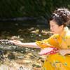 杉並区で人気のおすすめじゃぶじゃぶ池5選!夏は子供連れで水遊びしちゃおう!