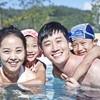 大田区で人気のおすすめじゃぶじゃぶ池5選!夏は子供連れで水遊びしちゃおう!